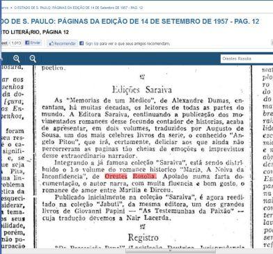 """Résultat de recherche d'images pour """"orestes rosolia"""""""