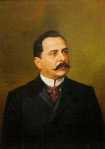 1900... _José_Cardoso_de_Almeida
