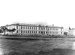 1900 ca_IECC