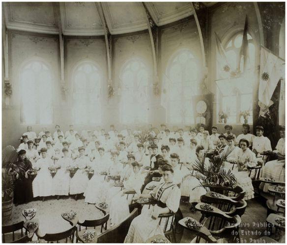 1900 arquivo-sp_educacao_fotos_f_004