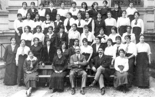 1910 historia_uniforme_f_010