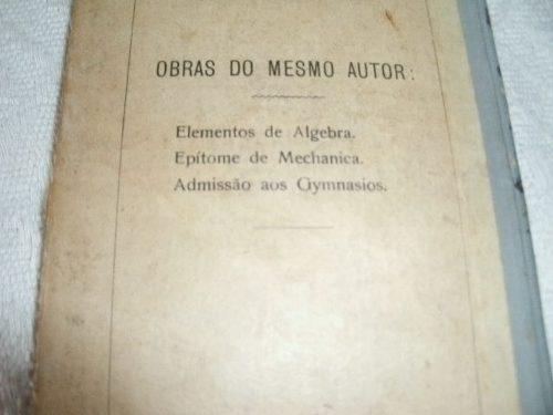 doc 1914 b