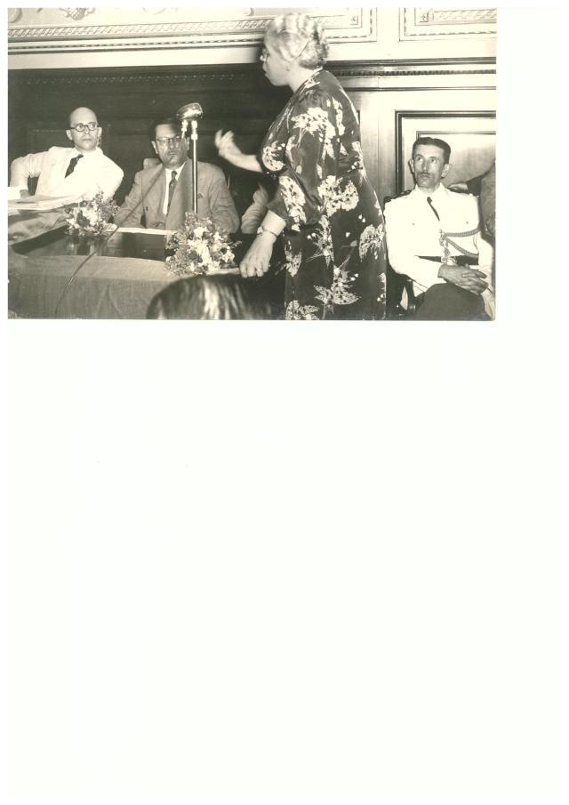 1940Mario_de_Andrade_Carolina_Ribeiro boa