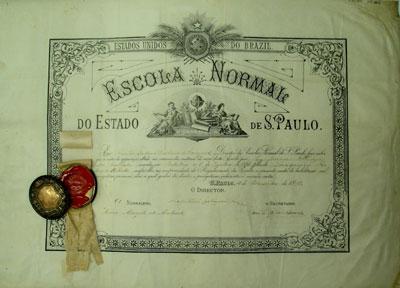 diploma-ii