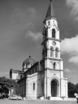 igrejasantacecilia
