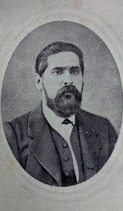 1880 vicente mamede de freitas dir. 4