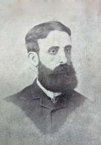 1882-1884 Paulo Bourroul diretor 5