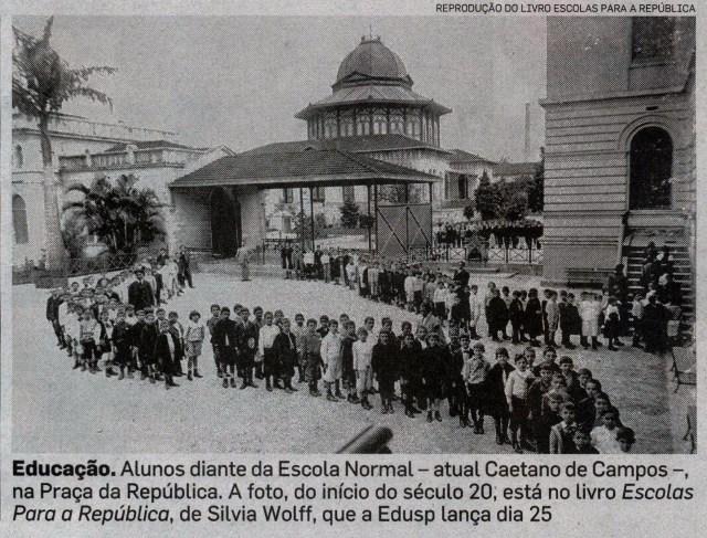 1900 Immagine (13) - Copia