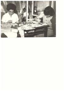 1956-bibliotecarias