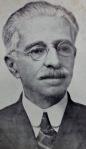 1914 Arnaldo Oliveira Barreto 15