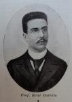 1915 Rene Barreto