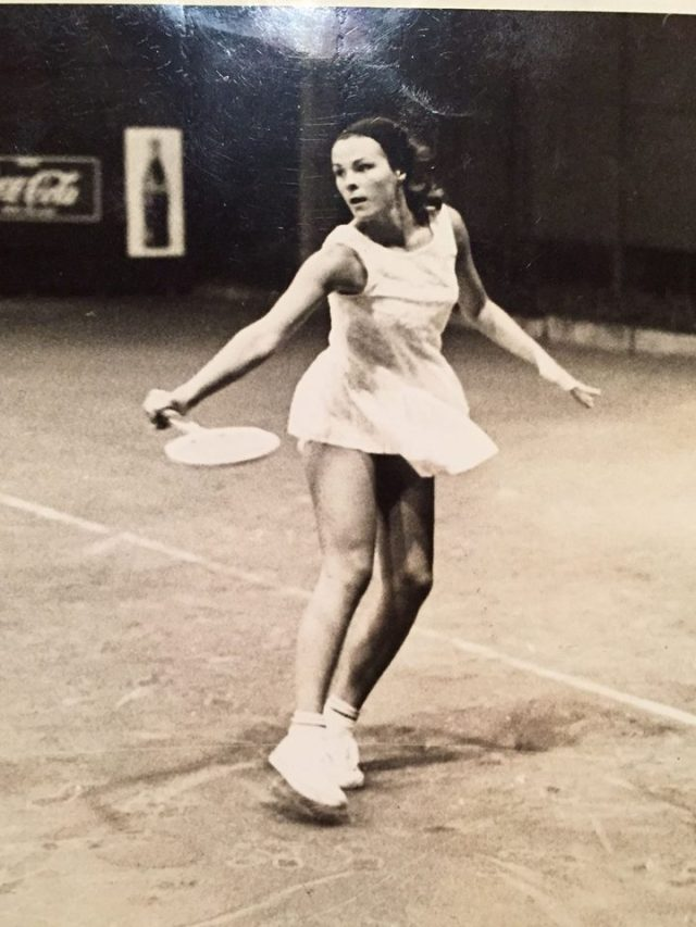 1968 CLETO