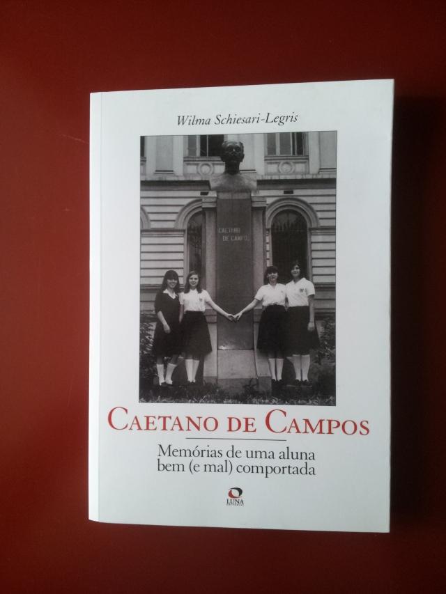 couverture-caetano