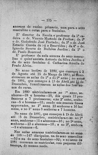 1880 EN