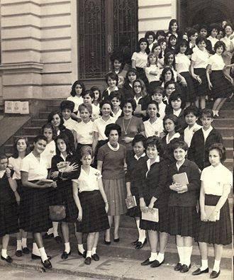 1964-edith-e-maria-luiza-marilda-m-mello
