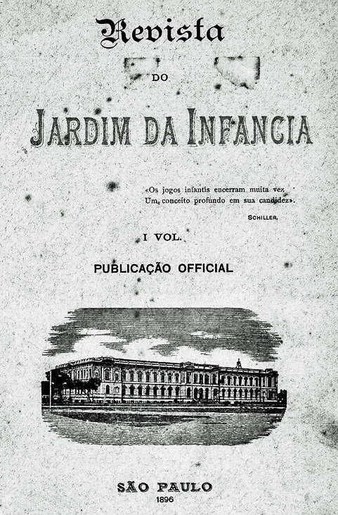 1896-a