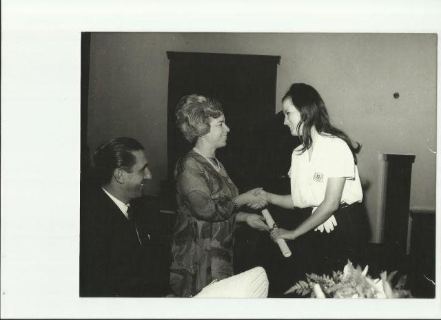 1960-m-ines-sarzana-com-raul-e-clotilde